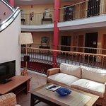 Photo of Hotel ATH Santa Barbara