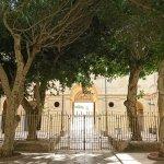 Foto di Ex Stabilimento Florio delle Tonnare di Favignana e Formica