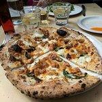 Pizzeria Librettoの写真