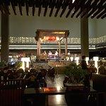 Foto de Jumeirah Himalayas Hotel Shanghai