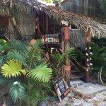 Foto de Maitai Lapita Village Huahine