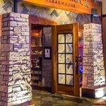 Foto van Copper Rock Steakhouse