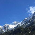 Photo de Alpine Coaster