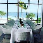 Photo de Long Beach Mauritius