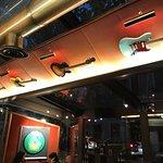 Photo de Hard Rock Cafe Rome