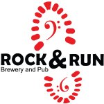 Rock & Run Brewery and Pub, Liberty MO