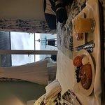 Foto de Sandy Cove Hotel