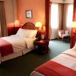 Photo of Hotel Crespo