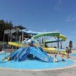 Photo of Kipriotis Aqualand