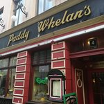 Photo of Paddy Whelan's Pub