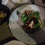 Dionysos Restaurant-Meze