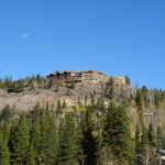 Photo de The Lodge at Breckenridge