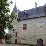 main chateau