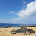 Foto de Pestana Porto Santo All Inclusive