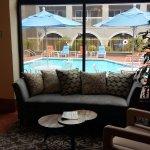 Photo de La Quinta Inn & Suites San Francisco Airport West
