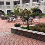 Photo of La Quinta Inn & Suites San Francisco Airport West