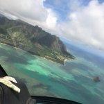 Makani Kai Helicopters