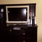 Holiday Inn Express Harrisburg East-billede