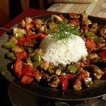 Photo of Fat Boys Restaurant & Cafe