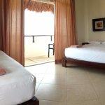 Photo of Ko'ox El Hotelito Beach Hotel