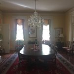 Foto de The Governor's House Inn
