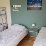 Apotek Hostel Photo