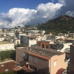 Photo of Hotel Terme Rosaleo