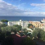 Foto de Hotel Terme Rosaleo