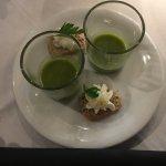 Photo of Uraniscus Restaurant