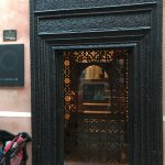 Photo de Hammam Al Andalus Granada