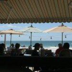 Photo of Sandbar Restaurant
