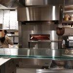 Photo of Barilla Restaurants