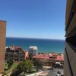 Foto de Gran Cervantes by Blue Sea