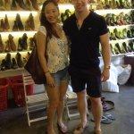 Foto de Friendly Shoe Shop