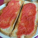 Pilgrim_Pan tomate_large.jpg