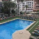 Photo of Eix Alcudia Hotel - Adults Only