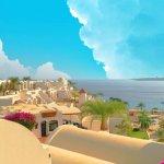Photo de Movenpick Resort Sharm El Sheikh Naama Bay