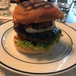 Photo of Dognvill Burger