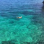 Photo of Negril Cliffs