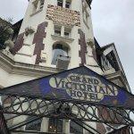 Photo de Grand Victorian Hotel