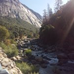 Photo of Yosemite View Lodge