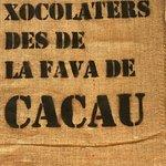 Espai Xocolata Simón Coll