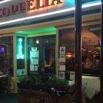 Copellia diner