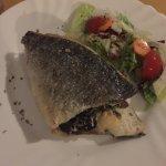 Photo of Fish Market Trastevere