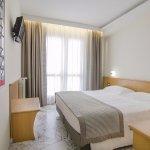 Foto de Hotel Mistral