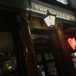 Photo of PubLove at The Green Man