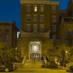 Foto de Morrison-Clark Historic Inn & Restaurant