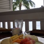 Foto di Windjammer Landing Villa Beach Resort