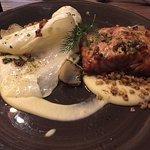 Bild från Restaurant 3