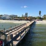 Rod & Reel Pier Foto